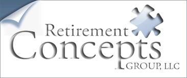 RCG Success Site
